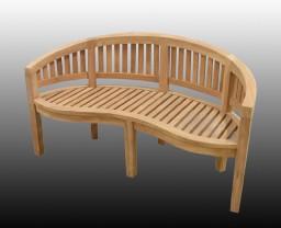 teakworld tradition stil und wohnbehagen mit m bel aus. Black Bedroom Furniture Sets. Home Design Ideas
